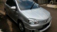 Dijual Toyota ETIOS Type G series (MBL (3).jpg)