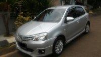 Dijual Toyota ETIOS Type G series (MBL (4).jpg)