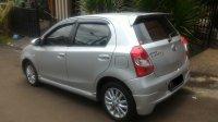 Dijual Toyota ETIOS Type G series (MBL (5).jpg)