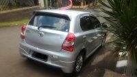 Dijual Toyota ETIOS Type G series (MBL (6).jpg)