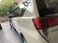 Toyota: Kijang Innova Reborn 2.0 V 2016 A/T Matic Pajak Baru BONUS BANYAK (IMG_6916-min.jpg)
