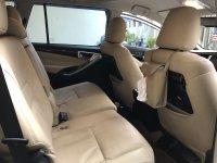 Toyota: Kijang Innova Reborn 2.0 V 2016 A/T Matic Pajak Baru BONUS BANYAK (IMG_6920-min.jpg)