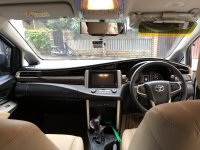 Toyota: Kijang Innova Reborn 2.0 V 2016 A/T Matic Pajak Baru BONUS BANYAK (IMG_6921-min.jpg)