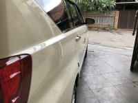 Toyota: Kijang Innova Reborn 2.0 V 2016 A/T Matic Pajak Baru BONUS BANYAK (IMG_6923-min.jpg)