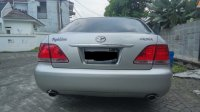 Jual Toyota: Crown Royal Saloon 3.0AT
