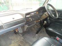 Jual Toyota kijang grand extra lgx 1,8 bdy msn bagus ac dbl dingin
