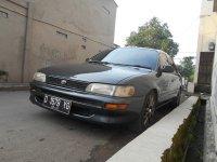 Toyota Corolla Great AE101R 1.6 Manual Tahun 1995 Mulus Siap Pakai (resize_DSCN0585.JPG)