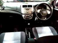 Toyota: agya S TRD 2016 MT Merah (20190211_164948.jpg)