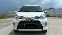 Toyota Calya G AT 2016 Putih (DP Minim) (IMG-20190210-WA0008a.jpg)