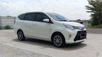 Toyota Calya G AT 2016 Putih (DP Minim) (IMG-20190210-WA0017.jpg)