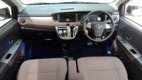 Toyota Calya G AT 2016 Putih (DP Minim) (IMG-20190210-WA0007.jpg)