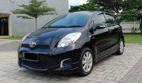 Toyota Yaris E automatic 2012 DP minim (IMG-20190219-WA0058a.jpg)