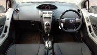 Toyota Yaris E automatic 2012 DP minim (IMG-20190219-WA0055.jpg)