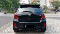 Toyota Yaris E automatic 2012 DP minim (IMG-20190219-WA0054.jpg)