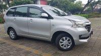 Toyota Avanza 1.3 E MT 2016 (WhatsApp Image 2019-02-19 at 16.03.37.jpeg)