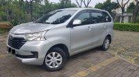 Toyota Avanza 1.3 E MT 2016 (WhatsApp Image 2019-02-19 at 16.03.38 (1).jpeg)