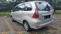 Toyota Avanza 1.3 E MT 2016 (WhatsApp Image 2019-02-19 at 16.03.35.jpeg)