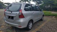 Toyota Avanza 1.3 E MT 2016 (WhatsApp Image 2019-02-19 at 16.03.33.jpeg)