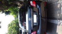 Toyota Vios Type G Tahun 2010 (20190220_113307.jpg)