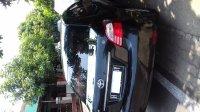 Toyota Vios Type G Tahun 2010 (20190220_113258.jpg)