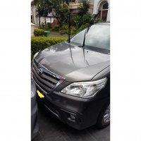 Toyota: Kijang Innova 2.5G. Manual. Diesel (1550733580053.jpg)