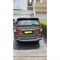 Toyota: Kijang Innova 2.5G. Manual. Diesel (1550735286050.jpg)