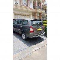 Toyota: Kijang Innova 2.5G. Manual. Diesel (1550735305339.jpg)