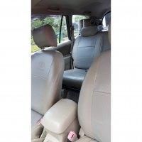 Toyota: Kijang Innova 2.5G. Manual. Diesel (1550735399807.jpg)