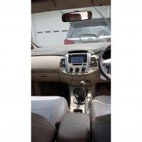 Toyota: Kijang Innova 2.5G. Manual. Diesel (1550735339839.jpg)