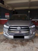 Toyota: Innova Reborn Type G 2.0 Luxury - MT 2017/2016 (IMG_20181109_093710.jpg)