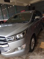 Toyota: Innova Reborn Type G 2.0 Luxury - MT 2017/2016 (IMG_20181109_093840.jpg)