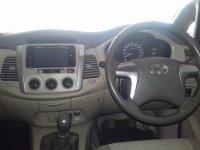 Toyota Kijang Grand New Innova G Manual Tahun 2014 (in depan.jpg)