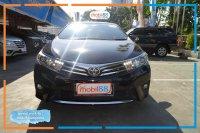 Jual Toyota: Altis V 1.8 Automatic 2015 ~Mobil Bekas Berkualitas~