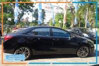 Toyota: [Jual] Altis V 1.8 Automatic 2015 ~Mobil Bekas Berkualitas~ (DSC06934.JPG)