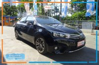 Toyota: [Jual] Altis V 1.8 Automatic 2015 ~Mobil Bekas Berkualitas~ (DSC06933 - Copy.JPG)