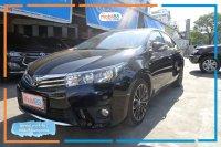 Toyota: [Jual] Altis V 1.8 Automatic 2015 ~Mobil Bekas Berkualitas~ (DSC06935 - Copy.JPG)