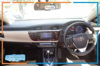 Toyota: [Jual] Altis V 1.8 Automatic 2015 ~Mobil Bekas Berkualitas~ (DSC06938.JPG)