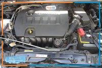Toyota: [Jual] Altis V 1.8 Automatic 2015 ~Mobil Bekas Berkualitas~ (DSC06940.JPG)