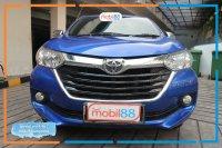 Jual Toyota: Avanza G New 1.3 Automatic 2015 Mulus