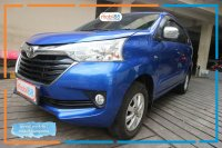 Toyota: [Jual] Avanza G New 1.3 Automatic 2015 Mulus (bIMG_0906.JPG)