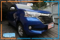 Toyota: [Jual] Avanza G New 1.3 Automatic 2015 Mulus