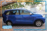 Toyota: [Jual] Avanza G New 1.3 Automatic 2015 Mulus (bIMG_0908.JPG)