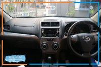 Toyota: [Jual] Avanza G New 1.3 Automatic 2015 Mulus (bIMG_0911.JPG)