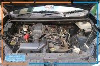 Toyota: [Jual] Avanza G New 1.3 Automatic 2015 Mulus (bIMG_0913.JPG)