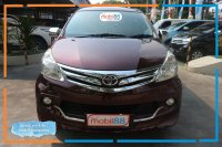 Toyota: Avanza G New Airbag 1.3 Manual 2015 <Siap Test Drive> (IMG_2381.JPG)