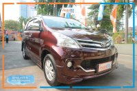 Toyota: Avanza G New Airbag 1.3 Manual 2015 <Siap Test Drive> (IMG_2382.JPG)