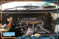 Toyota: Avanza G New Airbag 1.3 Manual 2015 <Siap Test Drive> (IMG_2388.JPG)