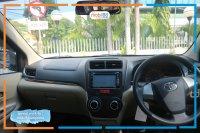 Toyota: Avanza G New Airbag 1.3 Manual 2015 <Siap Test Drive> (IMG_2387.JPG)