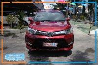 Jual Toyota: Avanza Veloz 1.3 Automatic 2015 ~Kondisi Mesin Bagus~