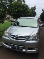 Dijual Toyota Avanza (iPh190213-Avanza_03.jpg)